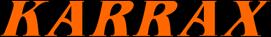 Karrax.fi nahkatakkien verkkokauppa